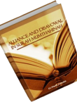 Alliance_and_Disavowal_in_Surah_Mumthahinah