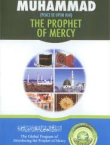 Muhammad_the_Prophet_of_Mercy