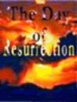 Resurrection Day - Muhammad Ash Sharawy