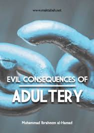 adultery cause and effects Kerby explores myths about adultery and offers suggestions for preventing it by meeting spouses' needs from a christian worldview he believes that unmet needs, by either partner, are a primary cause of extramarital affairs.