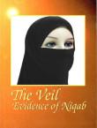 The_Veil_Evidence_of_niqab