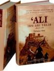 ali-ibn-abi-talib-r-2-vol-set