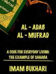 Al-Adab Al-Mufrad