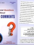 Controversial_Questions_about_Islam by Saeed Ismaeel Sieny