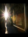 Explaining the Meaning of An-Nur (the Light), One of Allah's Names