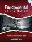 Fundamental Shi'ite Beliefs