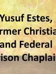 How Yusuf Estes Become a Muslim