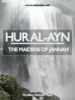 Hur Al-Ayn
