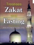 Important issues on Zakat and Fasting