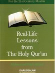 Real-Life Lessons From The Holy Quran