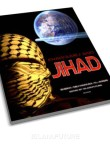 The Khawarij and Jihad