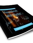 The Muqaddimah of Sahih Muslim