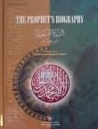 The Prophet's Biography