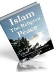islam-is-the-religion-of-peace