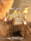 the-tawhid-of-action