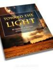 toraeds the light