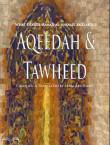 Aqeedah and Tawheed