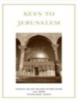 Keys to Jerusalem