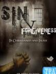 Sins & Forgiveness