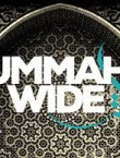 The Best Thing for Ummah