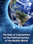 The Role of Colonization on the Political System