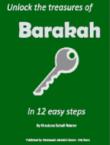 Unlock the Treasures of Barakah
