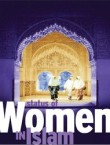 Women in Islam & Refutation of Common Misconceptions