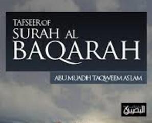 Learn arabic for urdu speaker