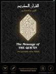 Errors in translation of Quran by Muhammad Asad