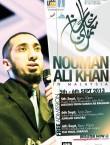 ali-nouman-khan