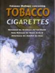 fatawaa concerning Tobacco and Cigarettes